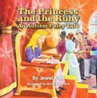 Princess and the Ruby