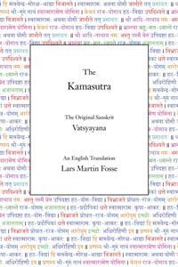 Kamasutra (Translated)
