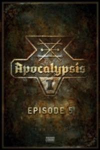 Apocalypsis 1.05 (ENG)