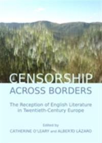 Censorship across Borders