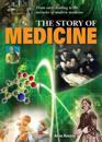 Story of Medicine