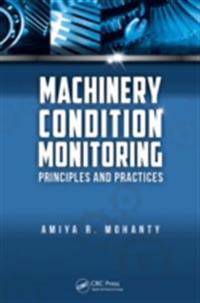 Machinery Condition Monitoring