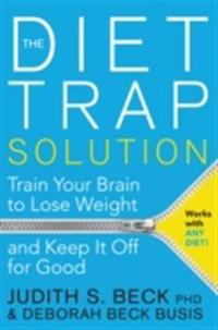 Diet Trap Solution