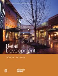 Retail Development Handbook