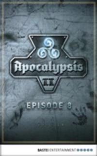Apocalypsis 2.08 (ENG)