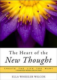 Heart of the New Thought