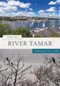 River Tamar Through the Year