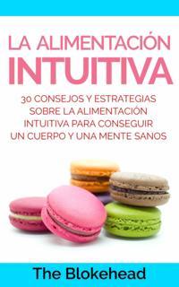 La alimentacion intuitiva