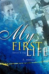 My First Life