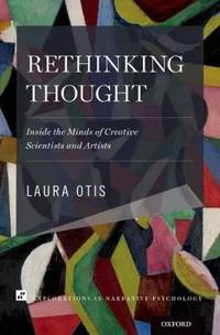 Rethinking Thought