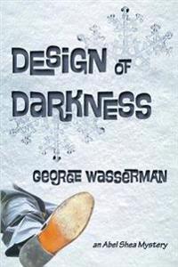 Design of Darkness