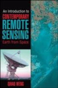 Introduction to Contemporary Remote Sensing