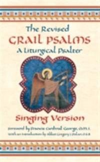 Revised Grail Psalms - Singing Version