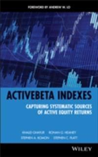 ActiveBeta Indexes