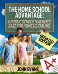 Home School Advantage