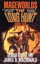 Long Hunt