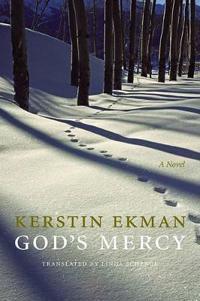 God's Mercy
