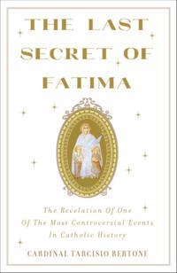 Last Secret of Fatima