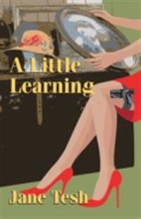 Little Learning