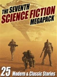 Seventh Science Fiction MEGAPACK (R)
