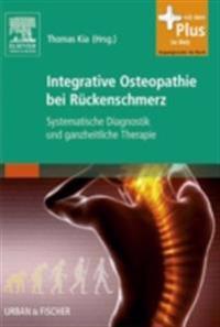 Integrative Osteopathie bei Ruckenschmerz