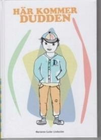 Här kommer Dudden
