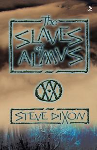 Slaves of Almus