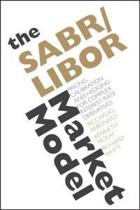 SABR/LIBOR Market Model