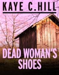 Dead Woman's Shoes
