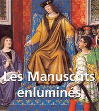 Les Manuscrits enlumines