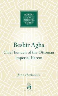 Beshir Agha
