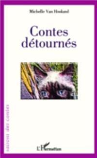 Contes detournes