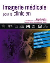 Imagerie medicale pour le clinicien