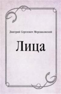 Lica (in Russian Language)