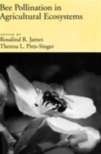 Bee Pollination in Agricultural Eco-systems