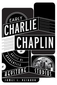 Early Charlie Chaplin