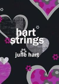 Hart Strings