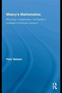 Misery's Mathematics
