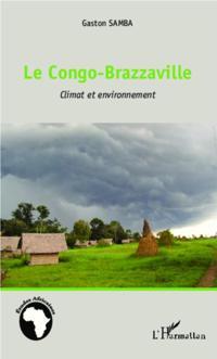Le Congo-Brazzaville