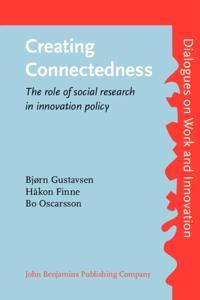 Creating Connectedness