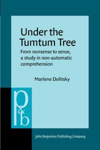Under the Tumtum Tree