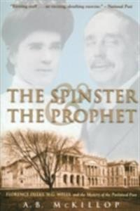Spinster and the Prophet