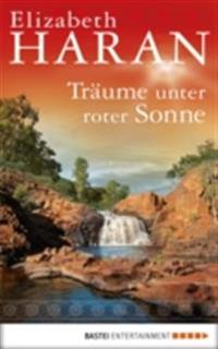 Traume unter roter Sonne