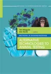 Methods in Bioengineering