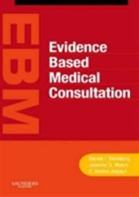 Evidence-Based Medical Consultation E-Book