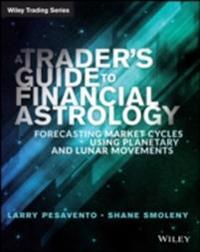 Traders Guide to Financial Astrology