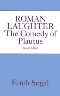Roman Laughter