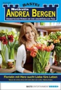 Notarztin Andrea Bergen - Folge 1272