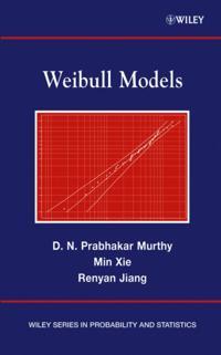 Weibull Models