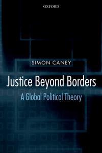 Justice Beyond Borders